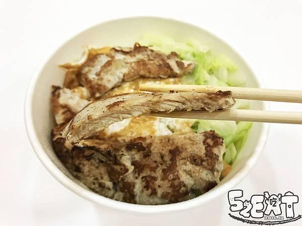 食記謝記醬拌飯8.jpg