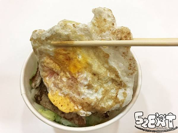 食記謝記醬拌飯9.jpg