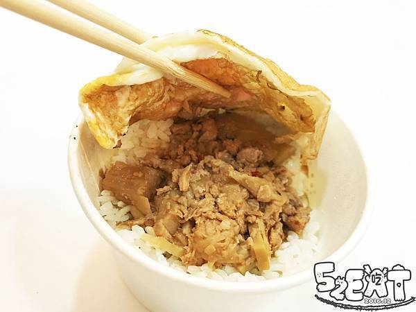 食記謝記醬拌飯10.jpg