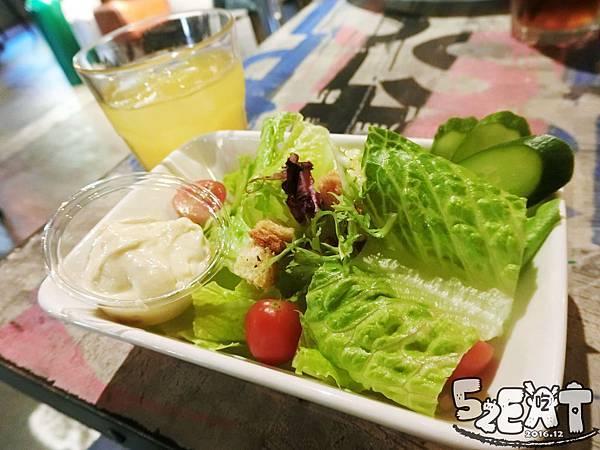 食記NO LA11.jpg