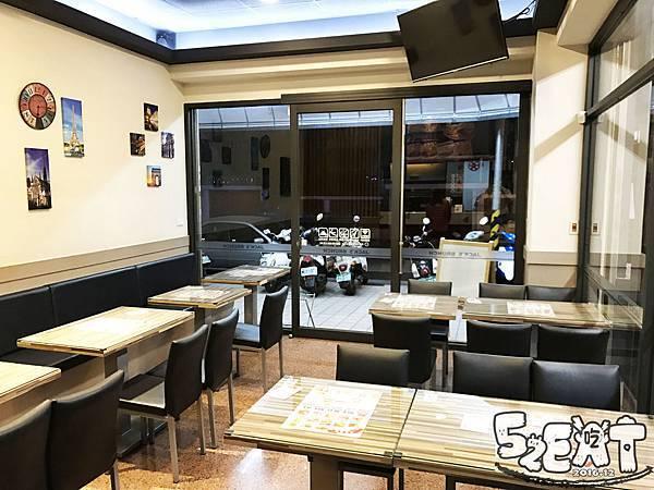 食記傑克漢堡5.jpg