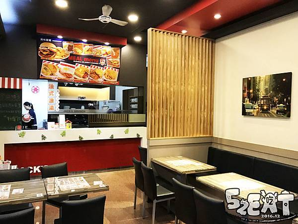 食記傑克漢堡4.jpg