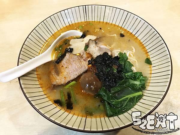 食記大丁拉麵6.jpg