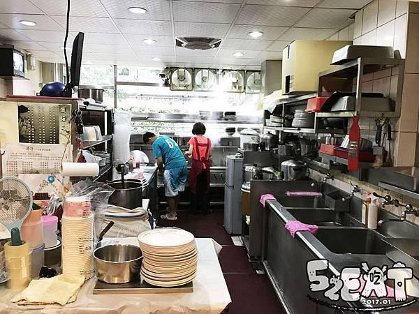 食記大丁拉麵4.jpg