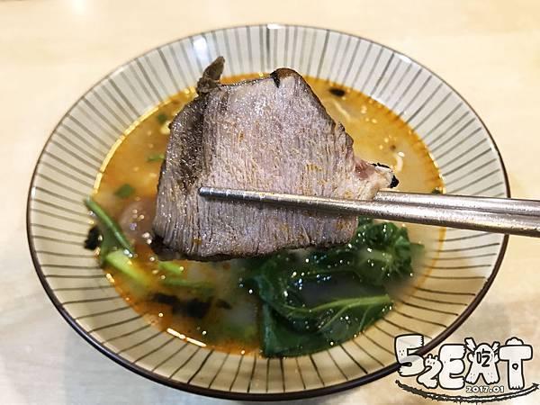 食記大丁拉麵7.jpg
