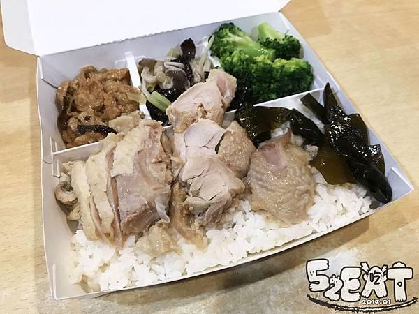 食記大丁拉麵12.jpg