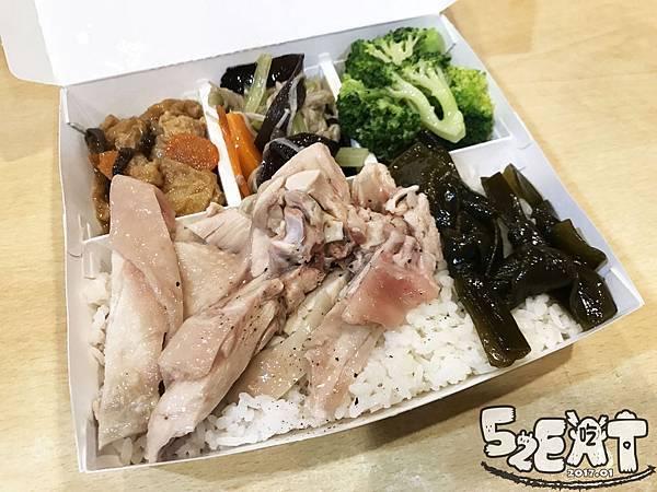 食記大丁拉麵11.jpg