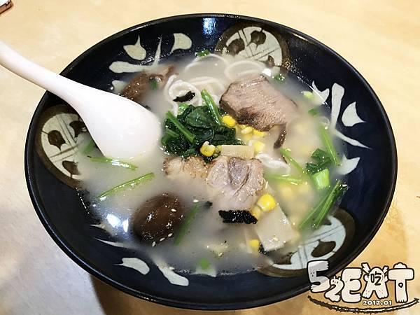 食記大丁拉麵9.jpg