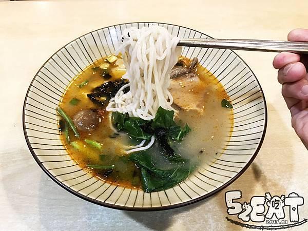 食記大丁拉麵8.jpg