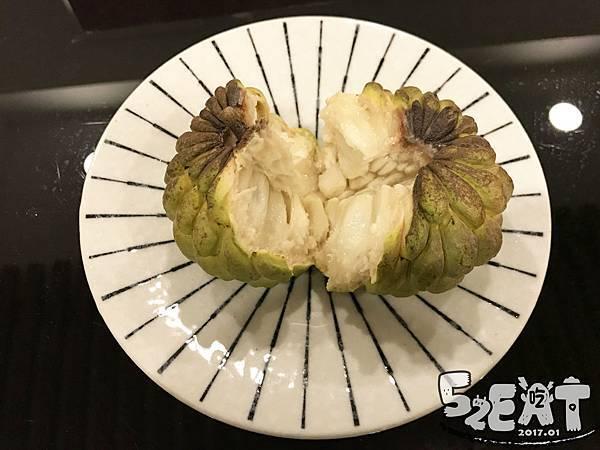食記火車頭9.jpg