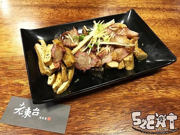 食記老東台12.jpg