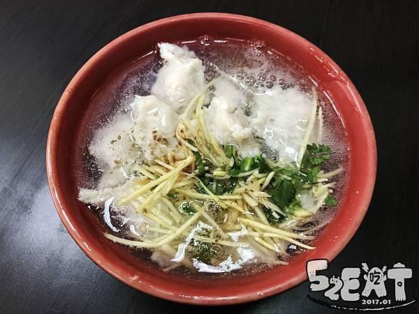 食記阿鳳浮水魚羹9.jpg