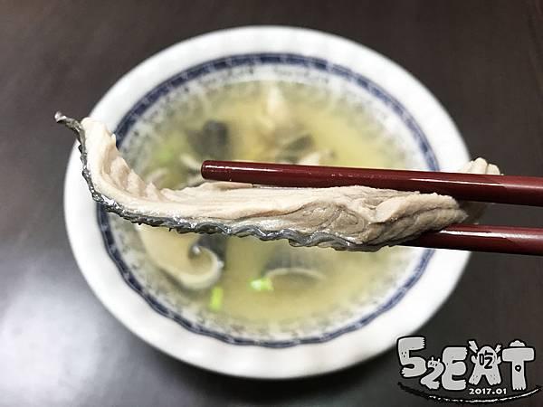 食記阿鳳浮水魚羹8.jpg