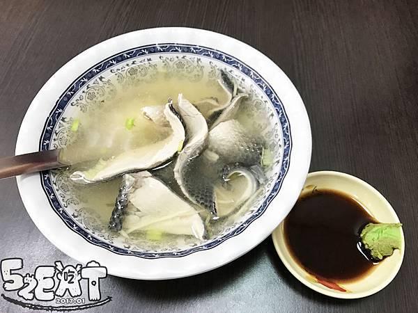 食記阿鳳浮水魚羹7.jpg