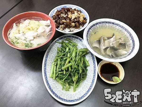 食記阿鳳浮水魚羹14.jpg