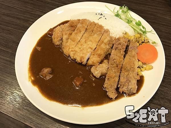 食記MAK8.jpg