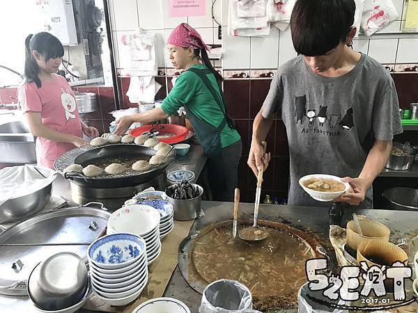 食記社口肉圓4.jpg