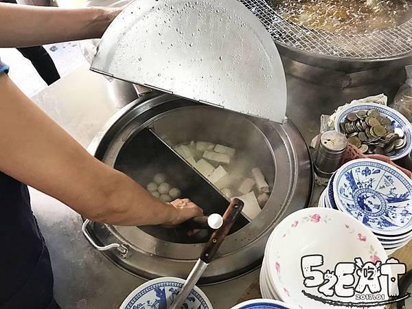 食記社口肉圓6.jpg