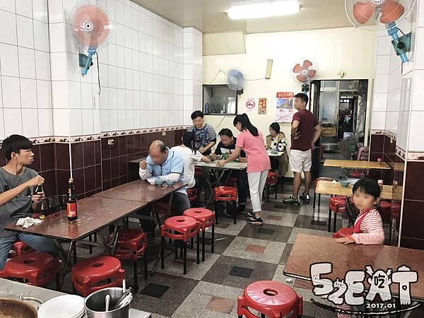 食記社口肉圓7.jpg