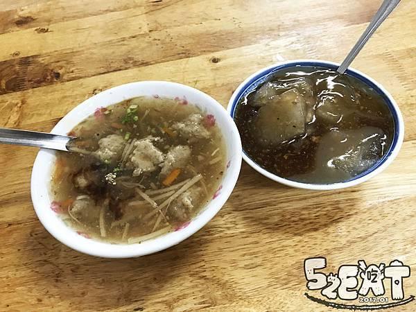 食記社口肉圓8.jpg