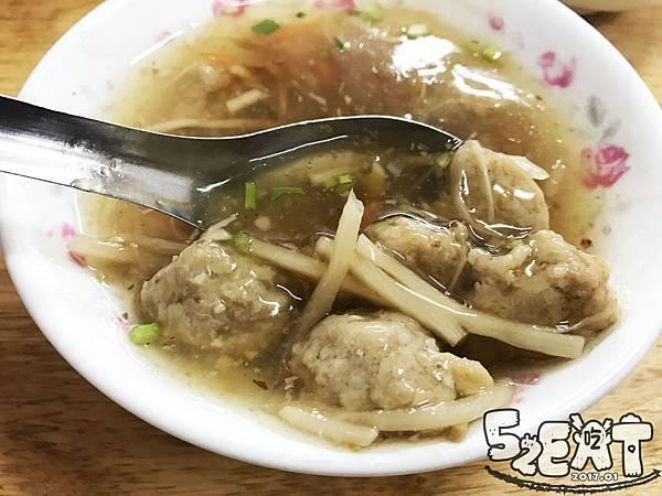 食記社口肉圓11.jpg
