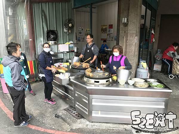 食記清水白燒炸粿3.jpg