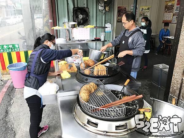 食記清水白燒炸粿4.jpg