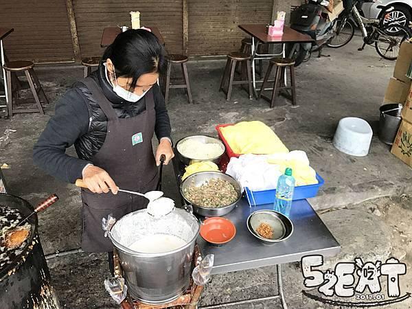 食記清水白燒炸粿6.jpg