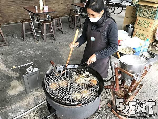 食記清水白燒炸粿7.jpg