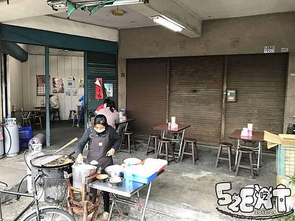 食記清水白燒炸粿8.jpg