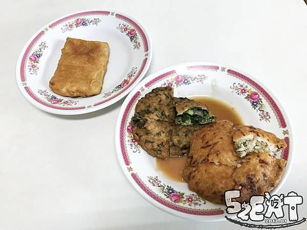 食記清水白燒炸粿10.jpg