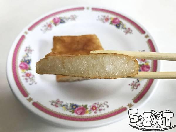 食記清水白燒炸粿13.jpg