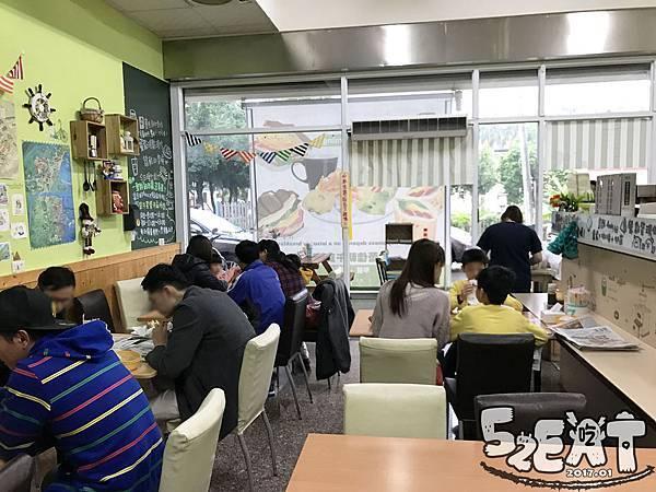 食記蕾佳朝午食坊5.jpg