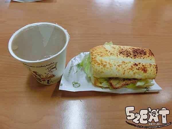 食記蕾佳朝午食坊6.jpg
