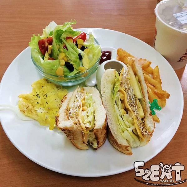 食記蕾佳朝午食坊13.jpg