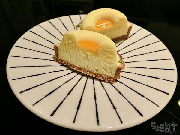 食記法米法式甜點12.JPG