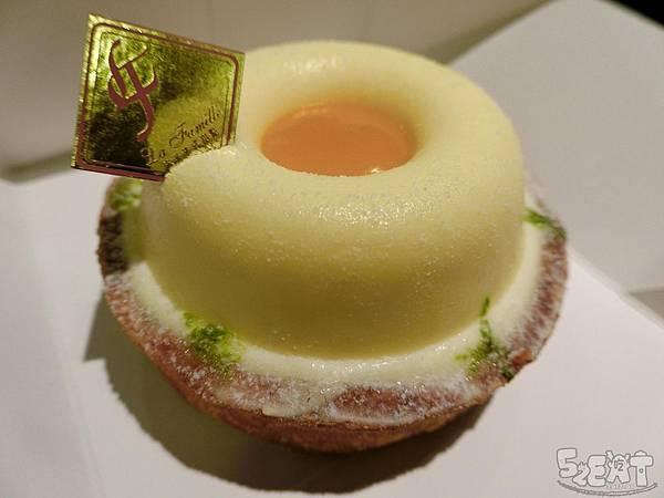 食記法米法式甜點11.JPG