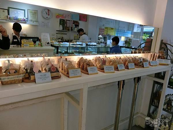 法米法式甜點6.JPG