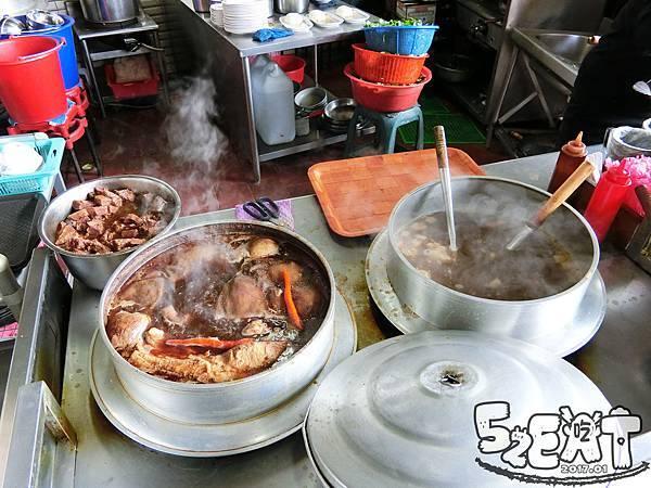 食記牛肉林8.jpg