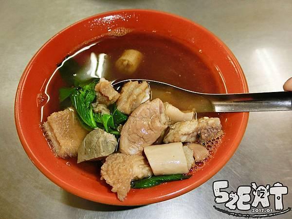 食記牛肉林11.jpg