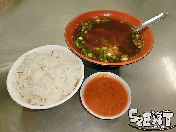 食記牛肉林12.jpg
