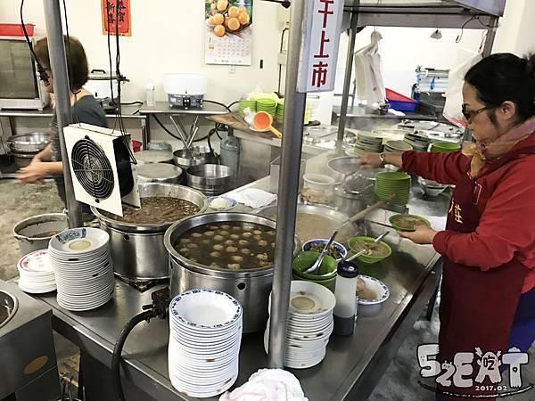 食記魯肉莊6.jpg