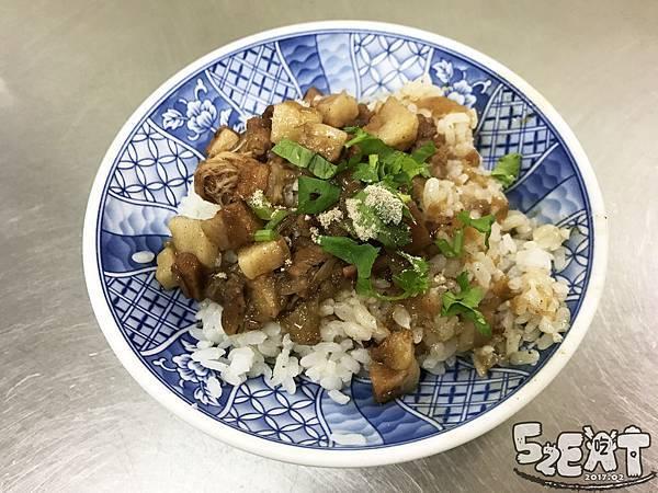 食記魯肉莊10.jpg