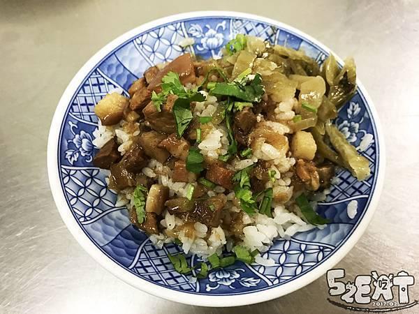 食記魯肉莊9.jpg