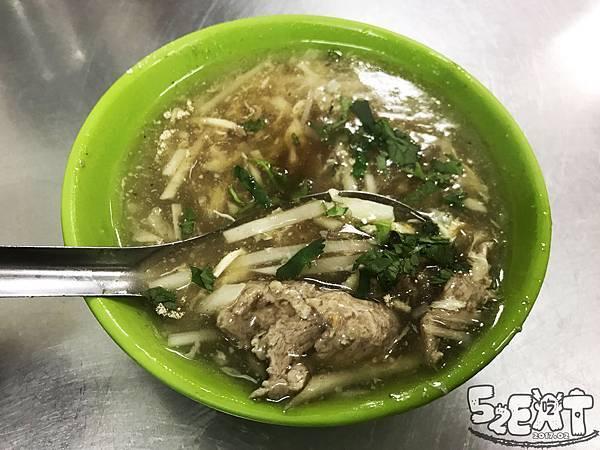 食記魯肉莊11.jpg