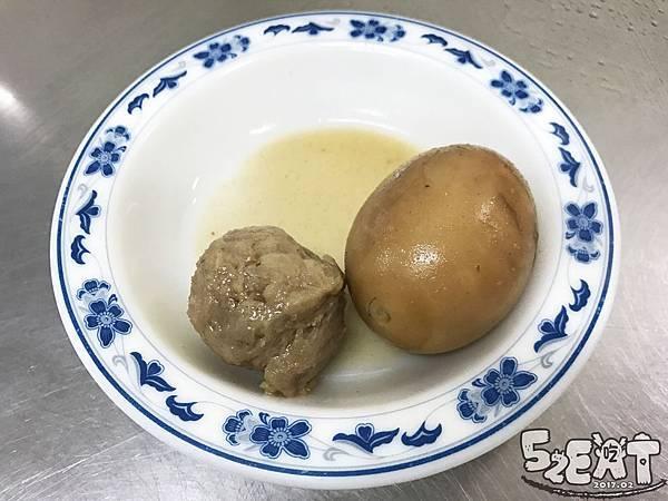 食記魯肉莊12.jpg