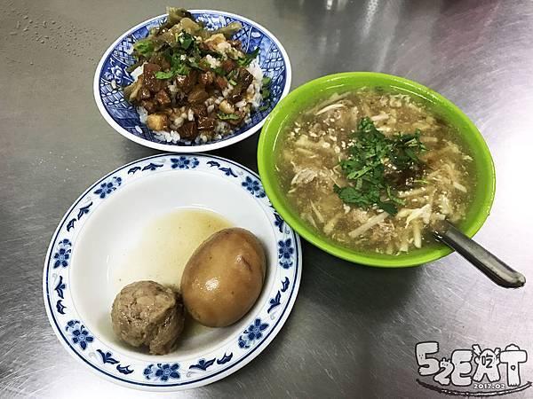 食記魯肉莊14.jpg