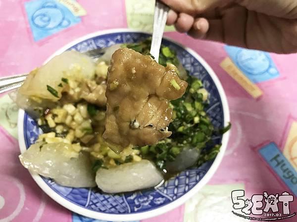 食記湯家大肉圓9.JPG