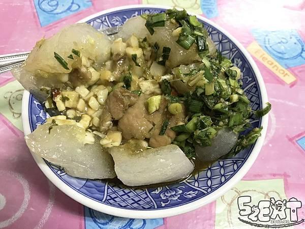 食記湯家大肉圓8.JPG