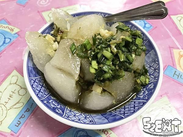 食記湯家大肉圓7.JPG